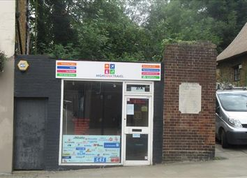 Thumbnail Retail premises to let in 27A Sheep Street, Wellingborough