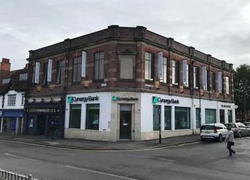 Thumbnail Retail premises to let in 123 The Parade, Sutton Coldfield