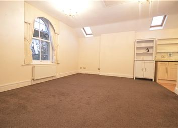 Thumbnail 2 bedroom flat to rent in The Heath, Sneyd Park, Bristol