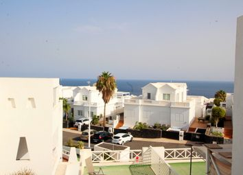 Thumbnail Studio for sale in Old Town, Puerto Del Carmen, Lanzarote, Canary Islands, Spain