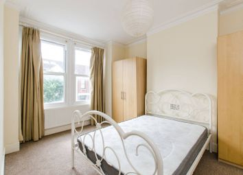 Thumbnail 3 bed terraced house for sale in Rostella Road, Tooting