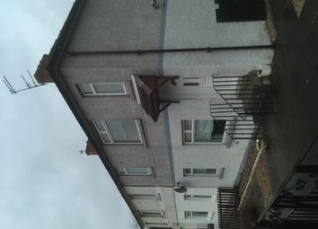 Thumbnail 2 bedroom flat to rent in 42 Oakfield Rd Motherwell 1Xr, Motherwell