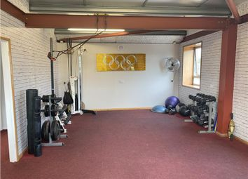 Thumbnail Leisure/hospitality to let in Lincoln Road, Werrington, Peterborough