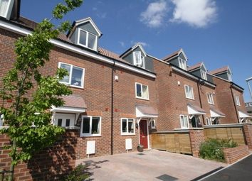 Thumbnail 3 bed property to rent in Kelston Road, Southmead