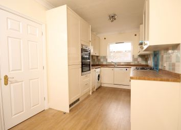 Thumbnail 3 bed property to rent in Woodlands Lane, Chichester