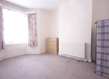 Thumbnail 3 bedroom terraced house to rent in Ling Road, Canning Town