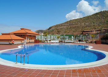 Thumbnail 2 bed apartment for sale in Brisas Del Mar, Madroñal, Adeje, Tenerife, Canary Islands, Spain