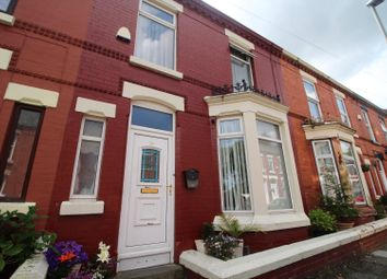 3 bed property for sale in Hendon Road, Liverpool L6