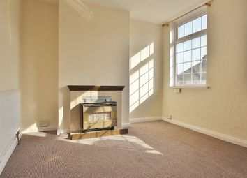 Thumbnail 2 bedroom flat to rent in High Street, Barkingside, Ilford