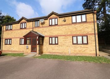 2 bed flat for sale in Regal Court, Rushden NN10