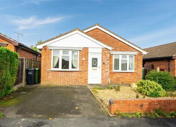 Thumbnail 3 bed detached bungalow for sale in Winslow Road, Bromyard, Herefordshire