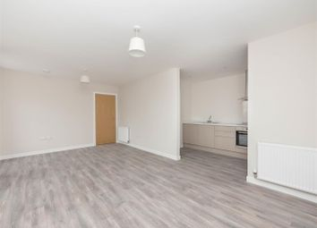 Thumbnail 2 bed flat for sale in The George Apartments, High Street, Haddington