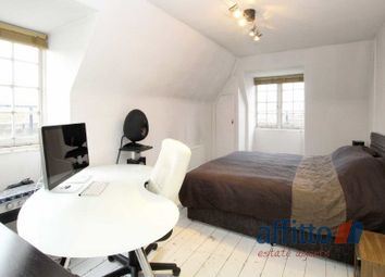 Thumbnail 1 bed maisonette to rent in Dinmont House, Pritchards Road, London