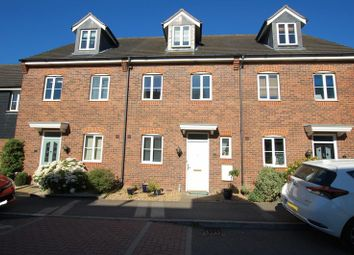 3 bed terraced house for sale in Randall Drive, Orsett, Grays RM16