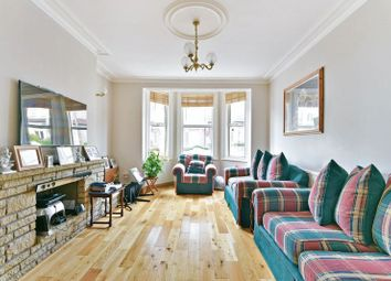 Thumbnail 5 bed terraced house for sale in Ribblesdale Road, London