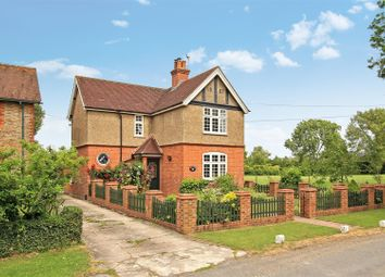 Thumbnail 2 bed detached house for sale in Astrope, Tring