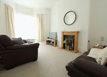 Thumbnail 2 bed terraced house for sale in Barnard Street, Sunderland