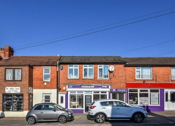 Thumbnail Commercial property to let in Mill Road, Wellingborough