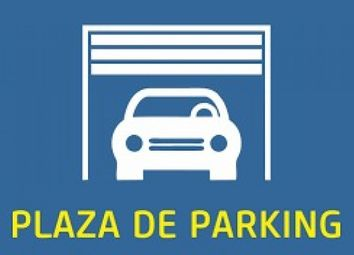Thumbnail Parking/garage for sale in La Puntica, Lo Pagan, Spain