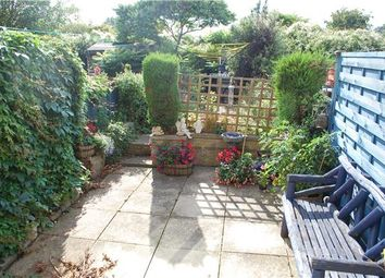 Thumbnail 2 bed terraced house to rent in Thorne Close, Kidlington, Oxford