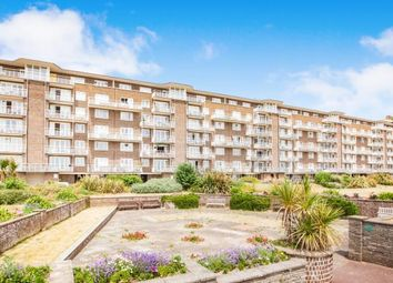Thumbnail 1 bed flat for sale in The Gateway, Dover, Kent, .