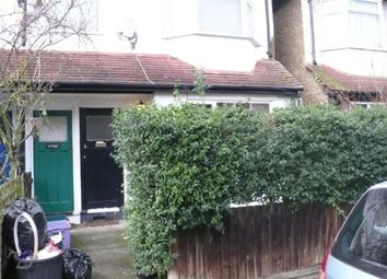Thumbnail 2 bed flat to rent in Colliers Wood SW19, London - P3208