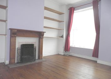 Thumbnail 2 bed property to rent in Silver Road, Norwich