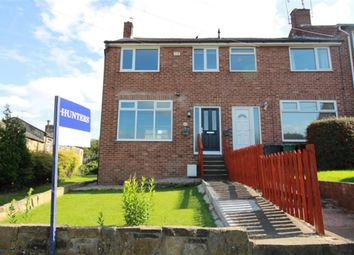 3 bed end terrace house for sale in Lumby Lane, Pudsey LS28
