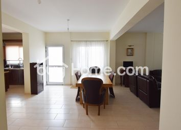 Thumbnail 4 bed semi-detached house for sale in Potamos Germasogeias, Limassol, Cyprus
