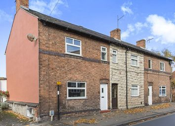 Thumbnail 3 bedroom semi-detached house for sale in Yardington, Whitchurch