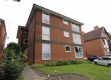 Thumbnail 1 bed flat for sale in Whitehall Court, Halesowen, West Midlands