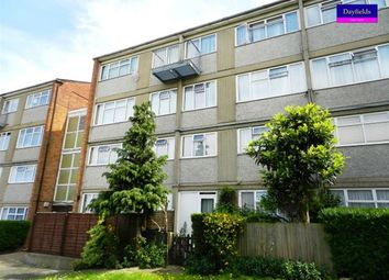 Thumbnail 2 bedroom flat for sale in Beale Close, Tottenhall Road, London