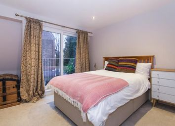 Thumbnail 2 bed flat for sale in Manley Court, 60 Alexandra Road South, Manchester, Greater Manchester
