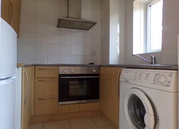 Thumbnail 1 bedroom flat to rent in Naunton Way, Hornchurch