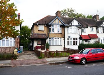 Thumbnail 1 bed flat for sale in Braemer Avenue, Neadsen