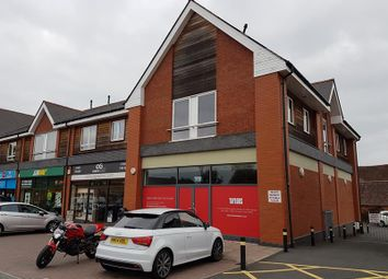 Thumbnail Retail premises to let in Unit 5, Berkeley Way, Warndon, Worcester, Worcestershire
