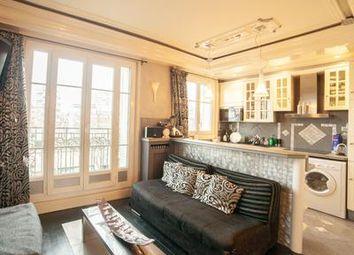 Thumbnail 1 bed apartment for sale in Paris-12, Paris, France