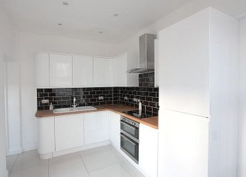 Thumbnail 3 bedroom property to rent in Gowan Terrace, Jesmond, Newcastle Upon Tyne