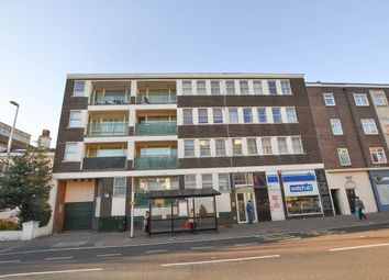 Thumbnail 1 bed flat for sale in Trinity Trees, Eastbourne