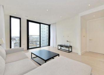 Thumbnail 2 bed flat for sale in 3 Merchant Square, Paddington, London