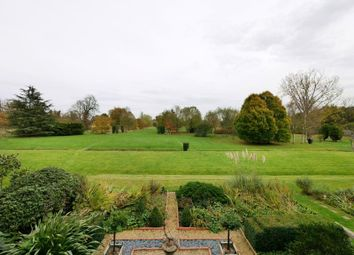 Thumbnail 4 bedroom semi-detached house to rent in London Road, Fairford