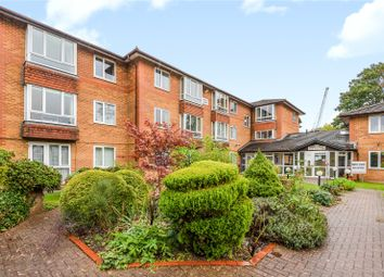 Thumbnail 1 bed flat for sale in Maple Court, Pinner Hill Road, Pinner