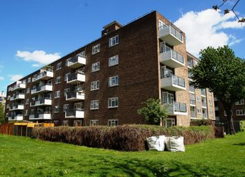 Thumbnail 2 bed flat to rent in Arden Estate, London