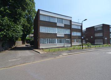 Drayton Road, London E11. 2 bed flat