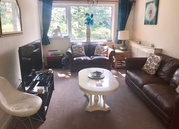 Thumbnail 2 bed flat to rent in Wheelwright Road, Erdington, Birmingham