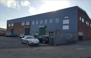 Thumbnail Commercial property for sale in Consort House, 42 Bone Lane, Newbury