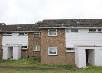 Thumbnail 1 bed flat for sale in Portland Road, Irthlingborough, Wellingborough