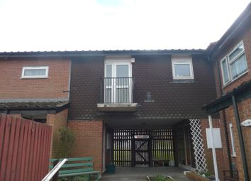 1 bed flat for sale in Old Chapel Walk, Smethwick B67