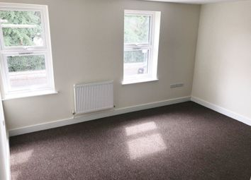 Thumbnail Property to rent in Oxford Road, Reading