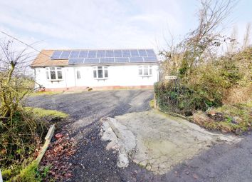 Thumbnail 4 bed property to rent in Codham Hall Lane, Great Warley, Brentwood
